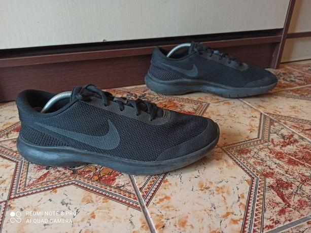 Кросівки Nike, 45/29см.