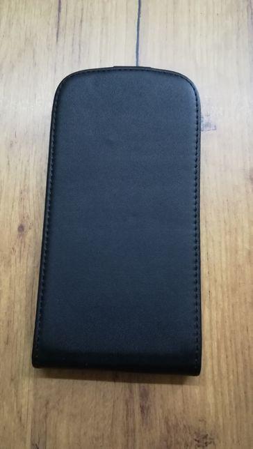 Nowa kabura etui futerał z klapą/klapką Samsung Galaxy SIII S3