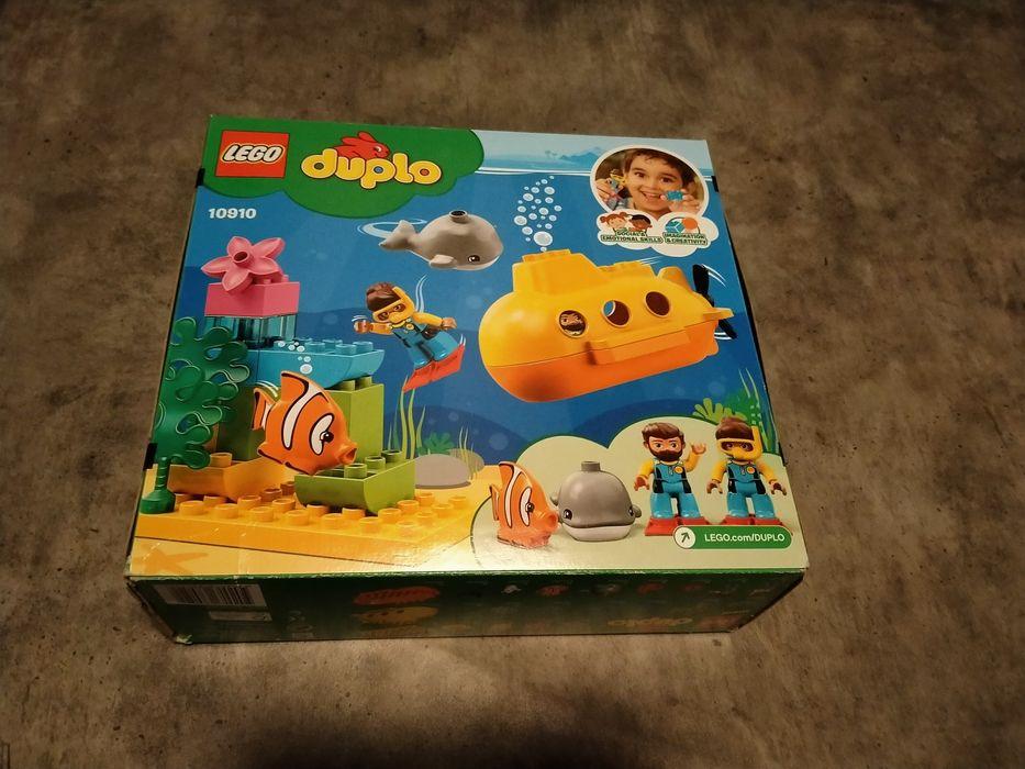 LEGO Duplo 10910 Ruda Śląska - image 1