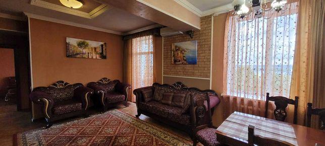 Продам 3 комнатную квартиру ( парк Шевченко)