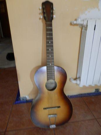 gitara 1/2 dla dzieci do 10rż framus