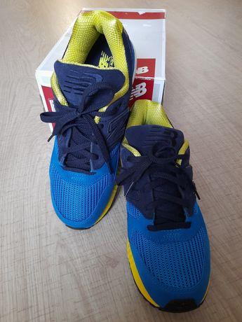 Мужские кросовки кроссовки мужские New Balance