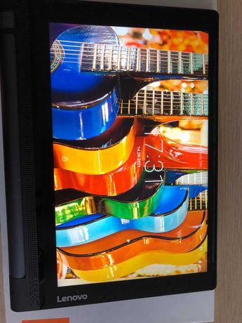 Lenovo Tablet YOGA Tab 3 10 cali LTE