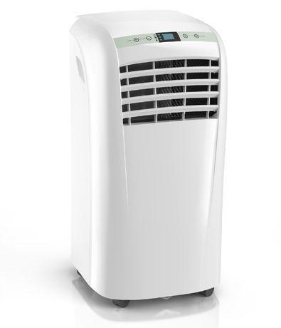 Klimatyzator Olimpia DOLCECLIMA COMPACT 9 P