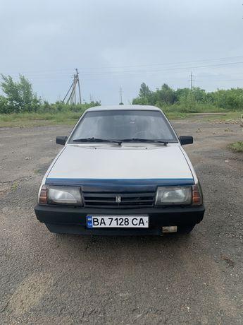 ВАЗ21099