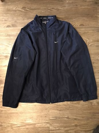 Ветровка Куртка Пуховик Nike Tech Fleece The North Face Ralph Lauren