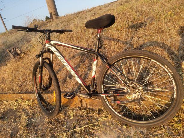 "Велосипед cross hunter 29"""