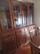 Mobília sala de estar