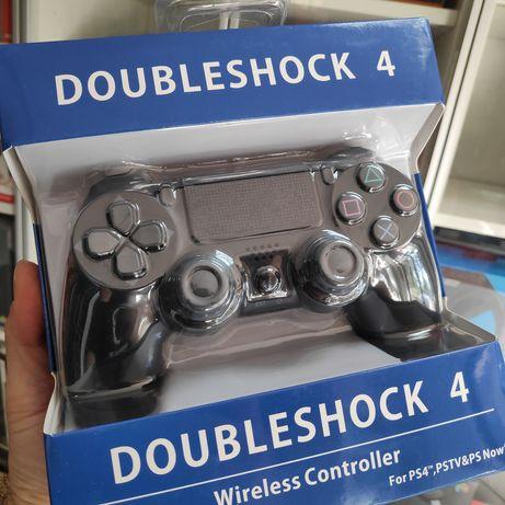 Comando sem fios para PlayStation 4