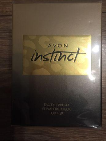 Instinct 50 ml Avon