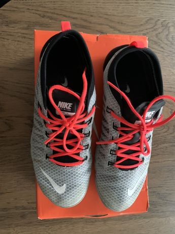 Nike training free 1.0 cross bionic 38