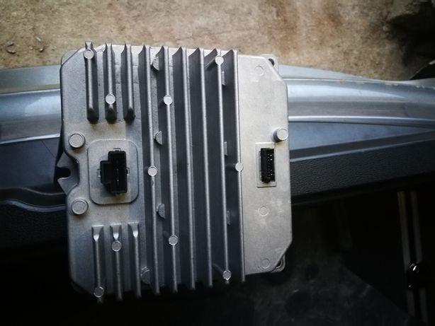 PCU 500 BMW X5 F15