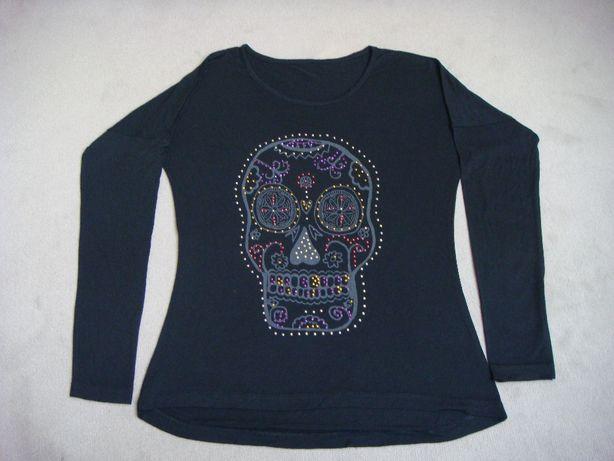 bluzka / koszulka dla dziewczynki 9 - 10 lat