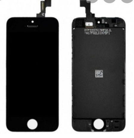 Ecra display iphone 5