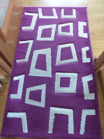 Sprzedam dywan w dobrym stanie