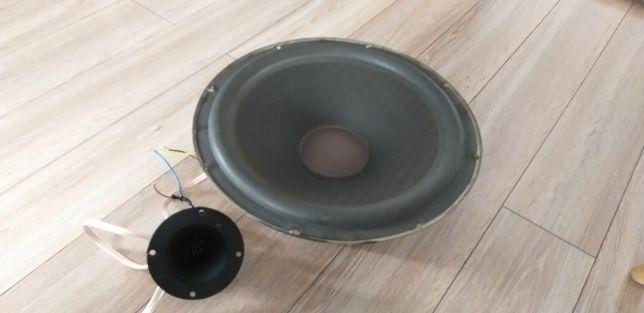 Glosnik tonsil 30cm gdn 30/80/8ohm