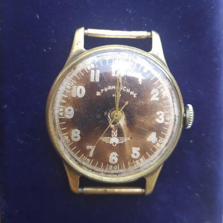 Продам часы Штурманские