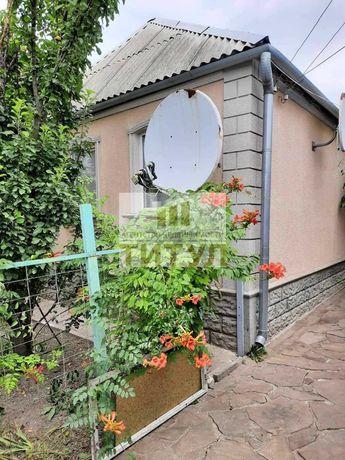 Продаётся дом, Артемовский район, ул Филатова.
