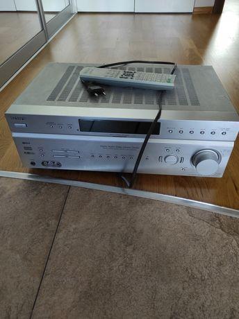 Amplituner Sony STR-DE598