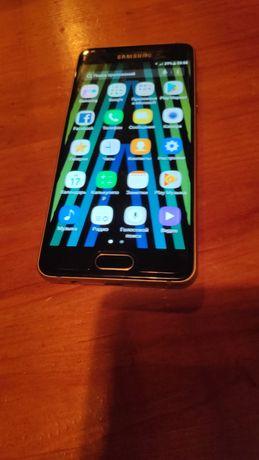 Продам Samsung galaxy a3