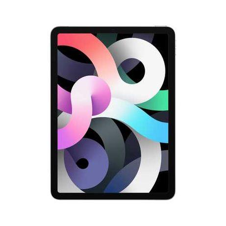 Apple Ipad Air 2020 A14 Bionic / 256GB / WIFI 6 / Prata
