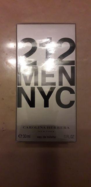 Perfume homem