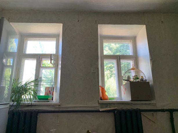 Продам 2комнатную квартиру в центре метро Исторический музей D2LN