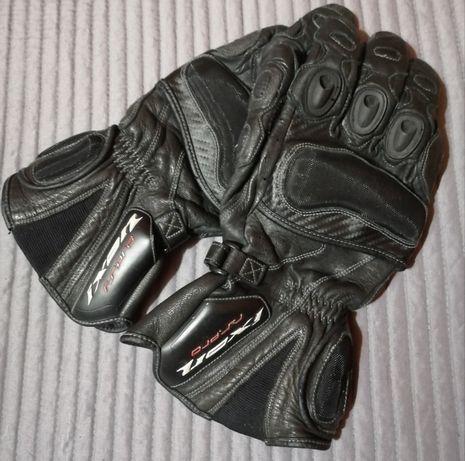 IXON rękawice motocyklowe