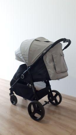Коляска прогулянкова baby design coco