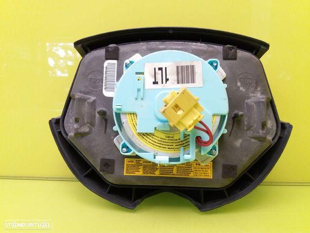 5690025000LT  Airbag do condutor HYUNDAI ACCENT II Saloon (LC) 1.3 G4EA