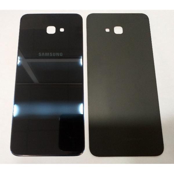Tampa traseira vidro Samsung j4 plus Coimbra - imagem 1