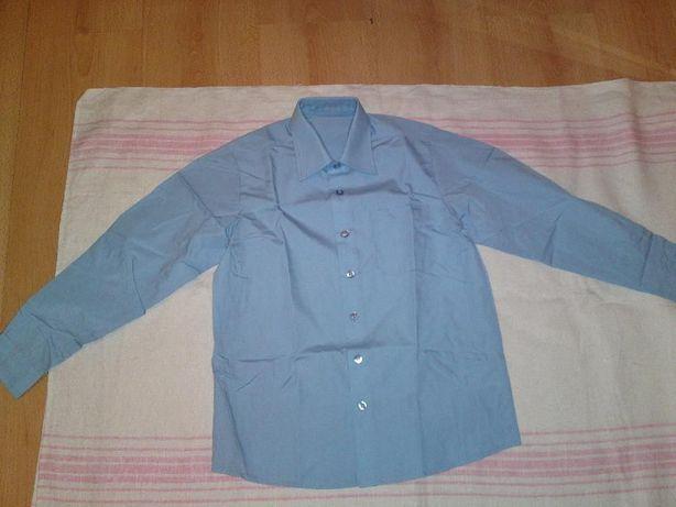 Школьные рубашки George для мальчиков