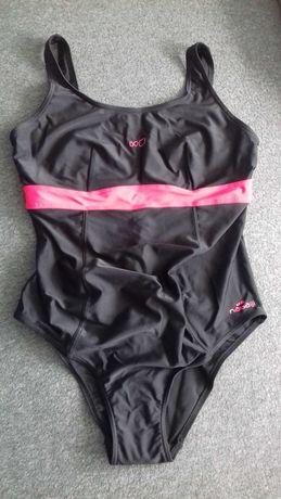 Nowy ciążowy strój kąpielowy