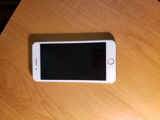 Продам айфон 8 плюс 256 гб в отличном состоянии от первого владельца.