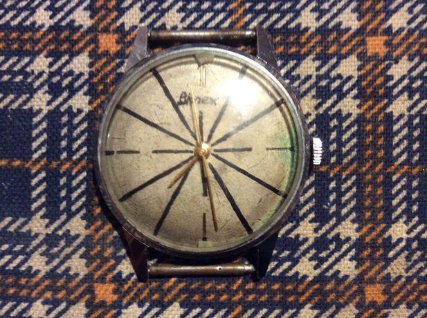 blonex stary zegarek