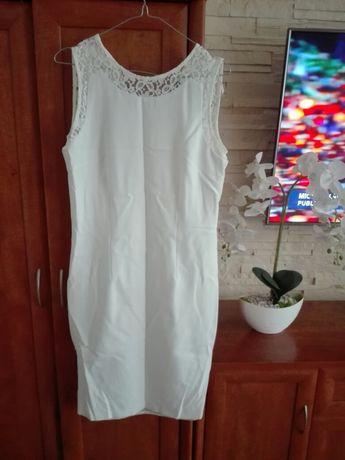 Sukienka reserved r.40