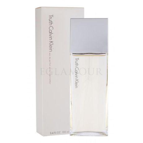 calvin-klein-truth-woda-perfumowana-dla-kobiet-100-ml-