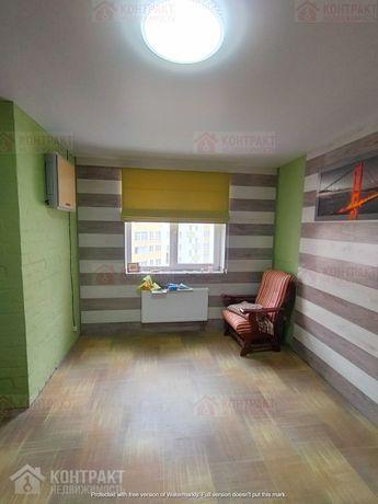 1-комнатная квартира ,ЖК Радужный ,Новые Дома