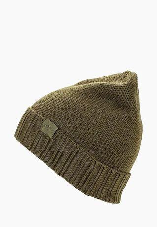 Зимняя шапака Nike U nsw beanie honeycomb