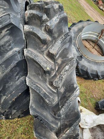 Nowa opona Firestone 290/95r34