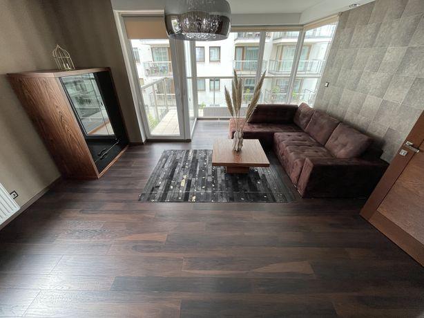 Ekskluzywny apartament/Mieszkanie na wynajem Poznań, Jeżyce, Kościelna