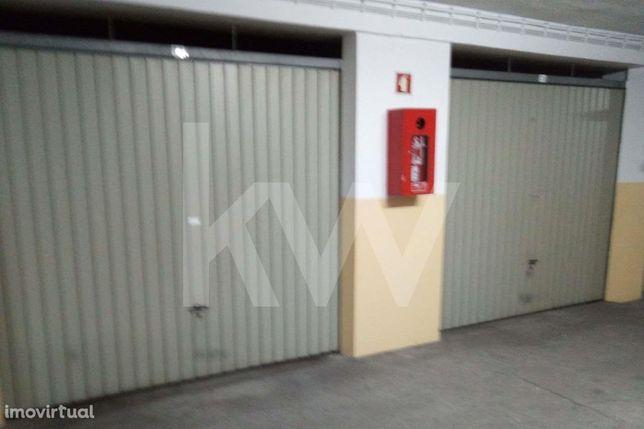 Garagens | Quinta dos Loios | Lavradio