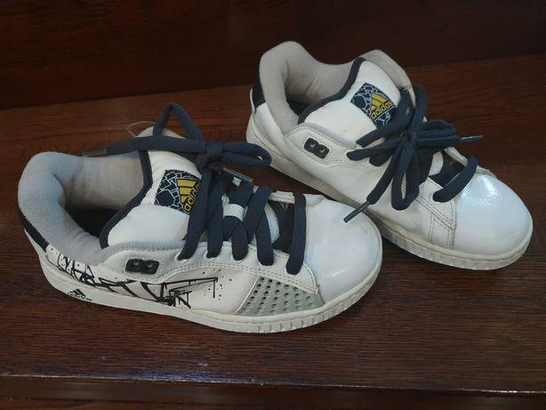 Adidas skate nowe buty skate r.36 2/3