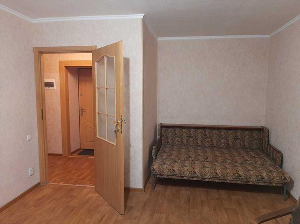 Сдам 1-комнатную квартиру на Солнечном (DL)
