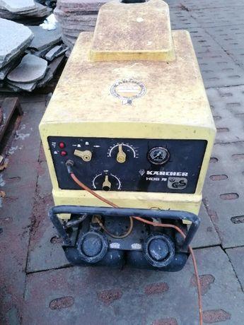 myjka karcher HDS 75