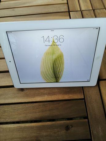 Apple aipad 2 16 gb