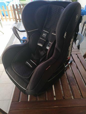 Cadeira Auto ISOFIX grupo 0/1 Zippy