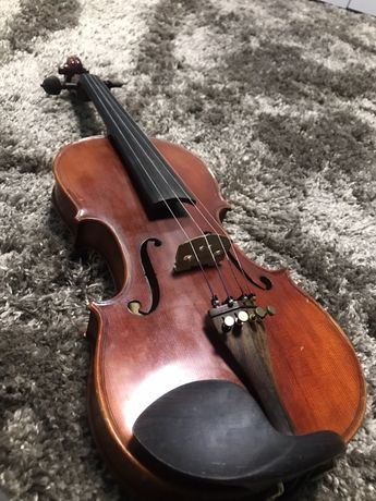 """Скрипка """"Carlo giordano"""""""