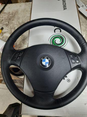 Kierownica bmw e87 e90 e91 e92