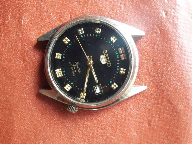Продам рабочие наручные часы.